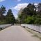 Thumb_vlcsnap-2014-05-03-16h00m11s94