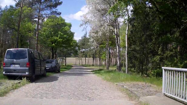 Normal_vlcsnap-2014-05-03-16h00m30s44
