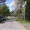Thumb_vlcsnap-2014-05-03-16h00m30s44