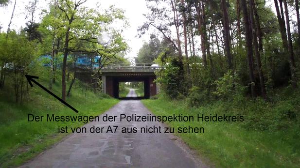 Normal_vlcsnap-2014-05-06-12h55m19s154-1