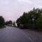 Thumb_vlcsnap-2014-05-13-20h38m19s175