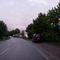 Thumb_vlcsnap-2014-05-13-20h38m52s184