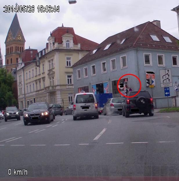 Normal_vlcsnap-2014-05-23-17h35m56s48