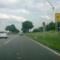 Thumb_vlcsnap-2014-05-23-22h18m14s74