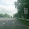 Thumb_vlcsnap-2014-05-23-22h17m46s42