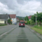 Thumb_vlcsnap-2014-05-24-12h35m07s141