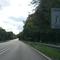 Thumb_vlcsnap-2014-05-30-23h42m39s45