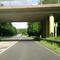 Thumb_vlcsnap-2014-05-30-23h43m37s239