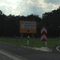 Thumb_flughafen_b43