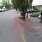 Thumb_247275_449259668458301_1095292080_n