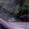 Thumb_vlcsnap-2014-07-09-17h24m11s210