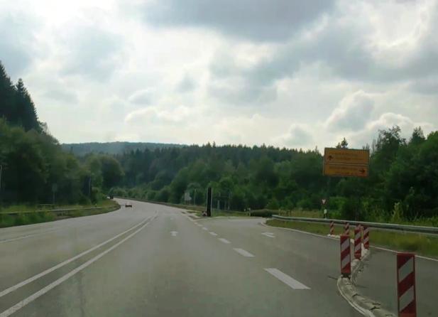 Normal_vlcsnap-2014-07-31-23h28m33s214
