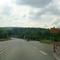 Thumb_vlcsnap-2014-07-31-23h28m33s214