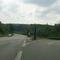 Thumb_vlcsnap-2014-07-31-23h29m00s236