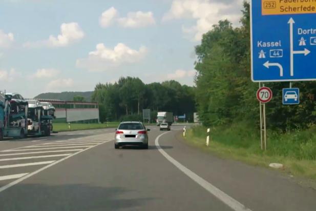 Normal_vlcsnap-2014-07-31-23h32m08s111