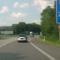 Thumb_vlcsnap-2014-07-31-23h32m08s111