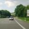 Thumb_vlcsnap-2014-07-31-23h32m20s225