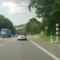 Thumb_vlcsnap-2014-07-31-23h32m27s65