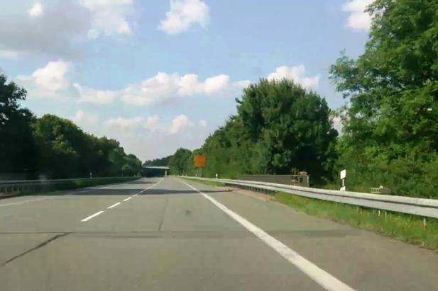 Normal_vlcsnap-2014-07-31-23h33m21s71