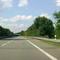 Thumb_vlcsnap-2014-07-31-23h33m21s71