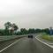 Thumb_vlcsnap-2014-07-31-23h30m05s125