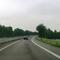 Thumb_vlcsnap-2014-07-31-23h30m23s94
