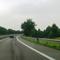 Thumb_vlcsnap-2014-07-31-23h30m29s159