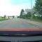Thumb_vlcsnap-2014-08-03-14h00m53s27