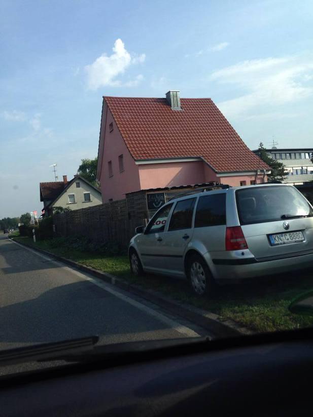 Normal_ortsausang_b_hringen_richtung_radolfzell