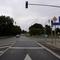 Thumb_vlcsnap-2014-08-16-22h02m07s251
