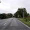 Thumb_vlcsnap-2014-08-16-22h02m39s55
