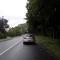 Thumb_vlcsnap-2014-08-16-22h03m50s252