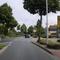 Thumb_vlcsnap-2014-08-16-22h08m55s215