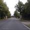 Thumb_vlcsnap-2014-08-16-22h20m17s137