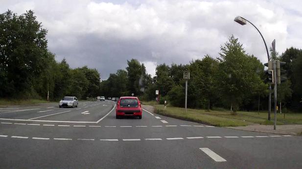 Normal_vlcsnap-2014-08-16-22h22m43s65