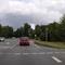Thumb_vlcsnap-2014-08-16-22h22m43s65