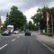 Thumb_vlcsnap-2014-08-16-22h27m47s29