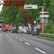 Blitzer auf der Wolfenbütteler Straße, stadtauswärts, auf der rechten Seite in dem Parkstreifen, direkt nach der Lidfasssäule, steht der graue VW Caddy Maxi (GS-XT-318). 50 kmh.