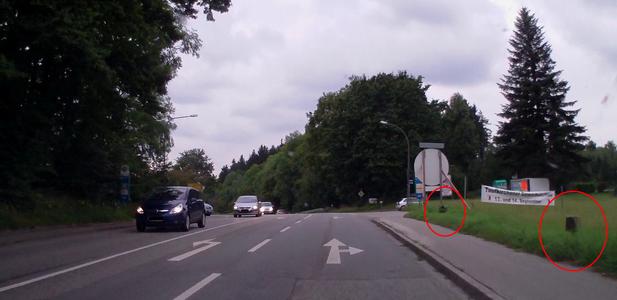 Normal_vlcsnap-2014-08-20-15h48m04s197