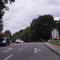 Thumb_vlcsnap-2014-08-20-15h48m04s197