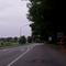 Thumb_vlcsnap-2014-08-20-17h22m55s125