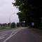 Thumb_vlcsnap-2014-08-20-17h23m19s133