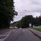Thumb_vlcsnap-2014-08-20-17h24m43s41