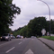 Thumb_vlcsnap-2014-08-20-17h25m00s52