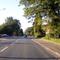Thumb_vlcsnap-2014-08-28-19h51m51s152
