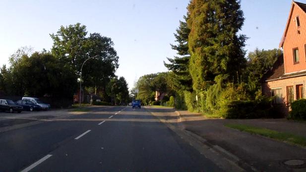 Normal_vlcsnap-2014-08-28-19h51m58s227