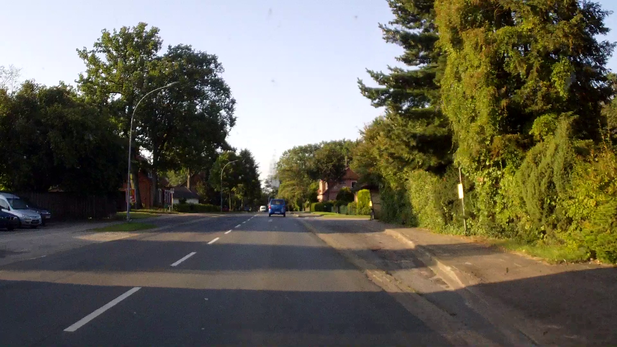 Normal_vlcsnap-2014-08-28-19h52m10s100
