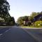 Thumb_vlcsnap-2014-08-28-19h52m17s158