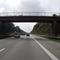 Thumb_vlcsnap-2014-08-31-15h13m24s220