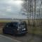 Thumb_flugplatz_zwickau_einw_rts